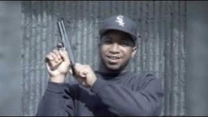 Westside Gunn – Kool G (feat. Benny the Butcher & Conway the Machine)